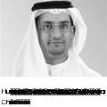 Hussain Saleh Bin Farid Al Awlaqi