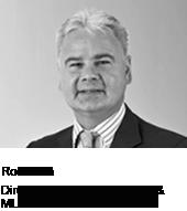 Rod Ellen